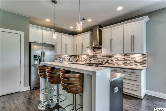 Vues on 48th condo at 600 48th Ave South #303 for sale. 1616691