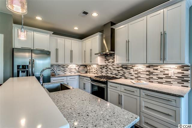 condo for sale at  Vues on 48th for $569,700