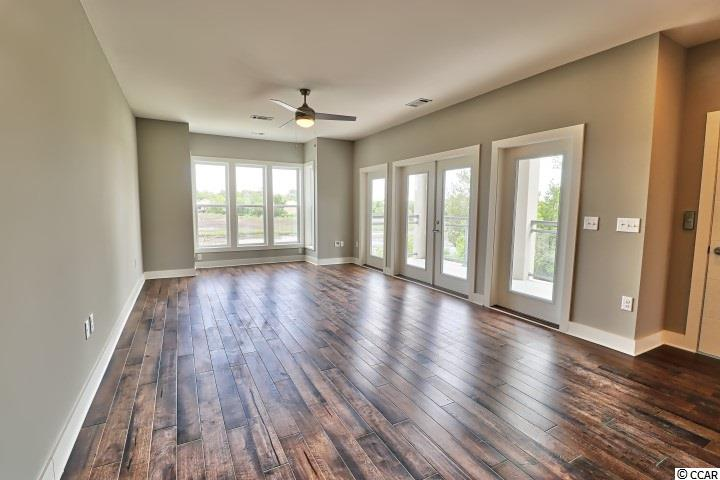 View this 4 bedroom condo for sale at  Vues on 48th in North Myrtle Beach, SC