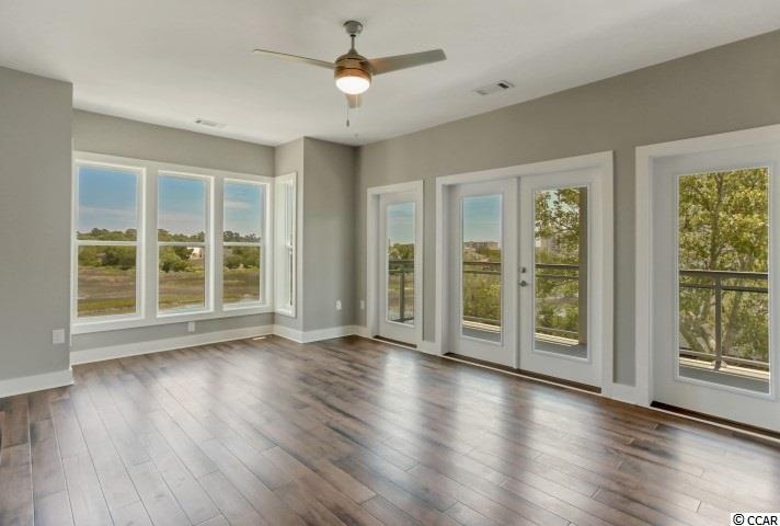 This property available at the  Vues on 48th in North Myrtle Beach – Real Estate