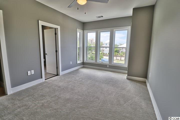 Interested in this  condo for $569,700 at  Vues on 48th is currently for sale