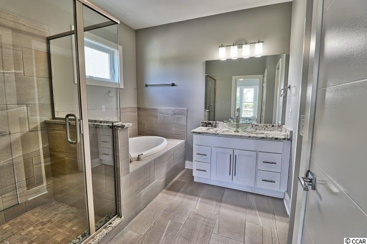 Vues on 48th condo at 600 48th Ave South #304 for sale. 1616694