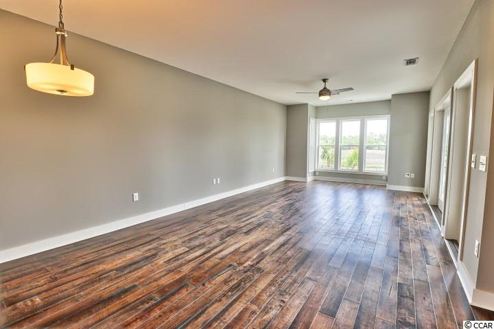 MLS #1616694 at  Vues on 48th for sale