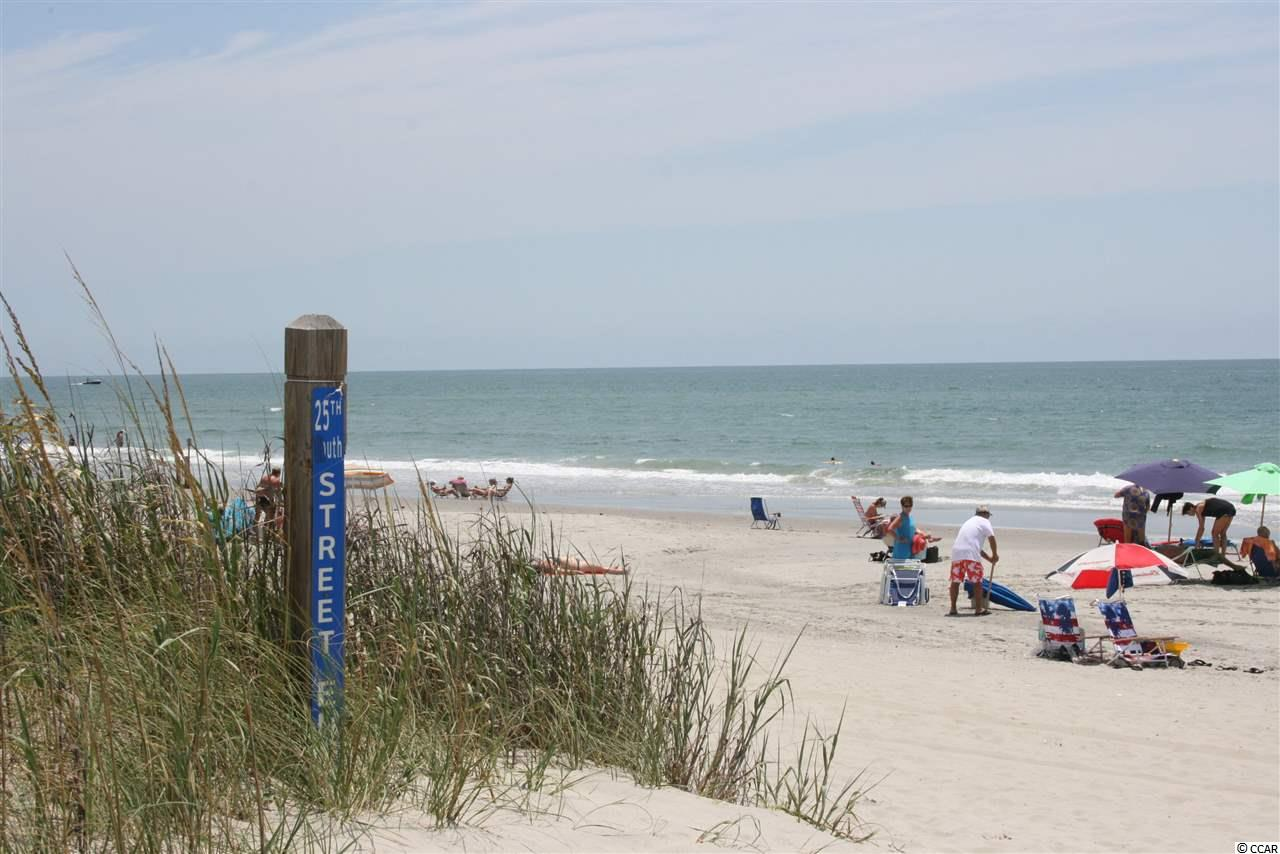 Have you seen this  Long Bay Landing property for sale in North Myrtle Beach