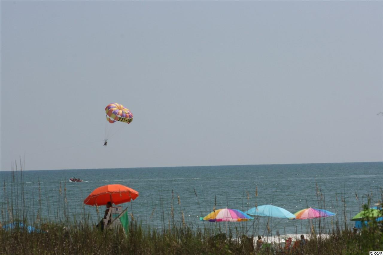 Another property at   Long Bay Landing offered by North Myrtle Beach real estate agent