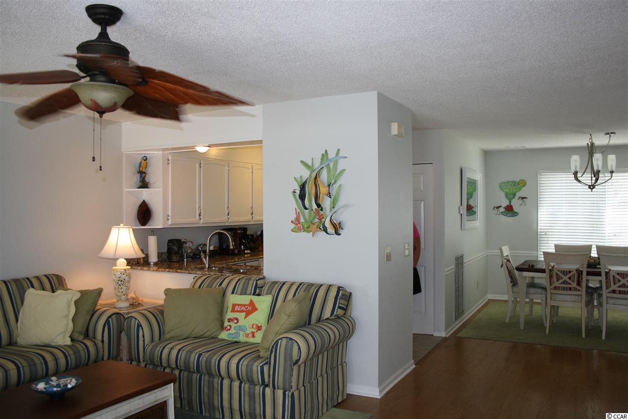 Contact your Realtor for this 3 bedroom condo for sale at  Long Bay Landing
