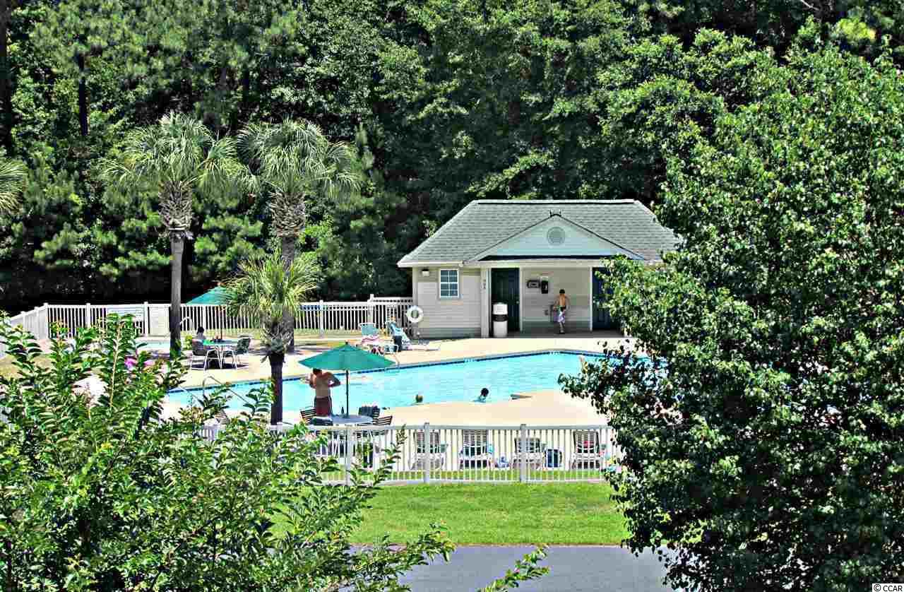 View this 3 bedroom condo for sale at  True Blue 1 in Pawleys Island, SC
