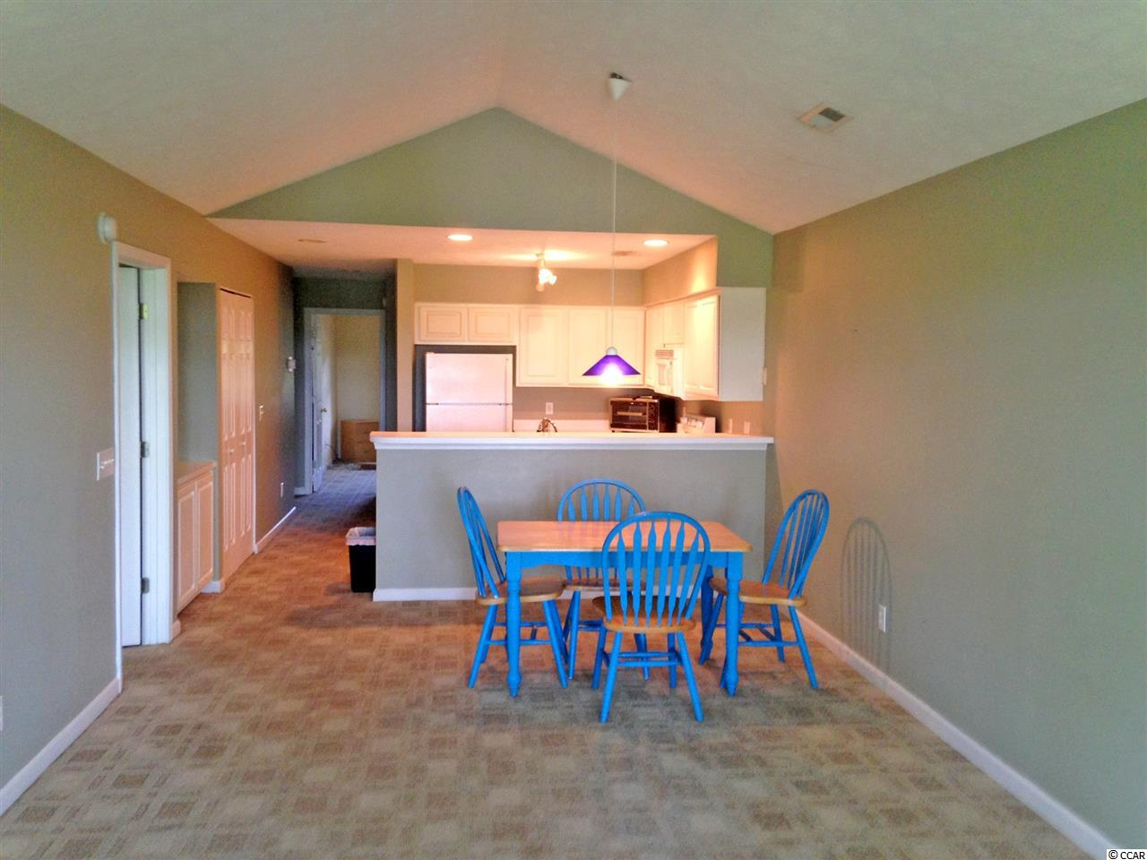 Contact your Realtor for this 3 bedroom condo for sale at  True Blue 1