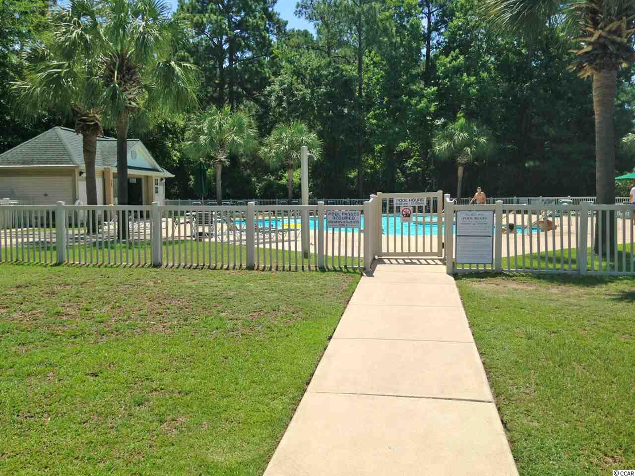 Real estate for sale at  True Blue 1 - Pawleys Island, SC