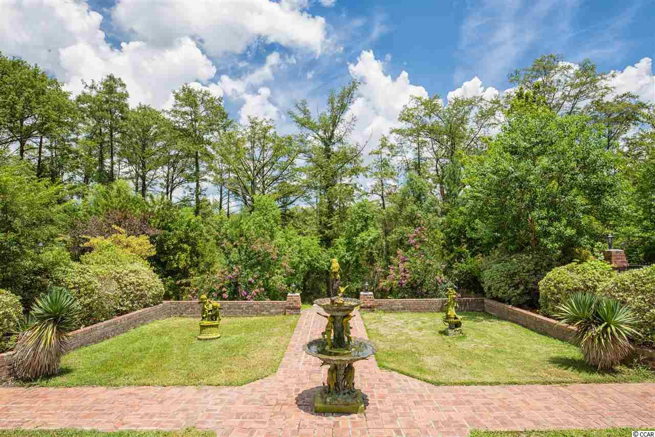 Additional photo for property listing at 3185 WILDHORSE Drive 3185 WILDHORSE Drive Conway, South Carolina 29526 United States