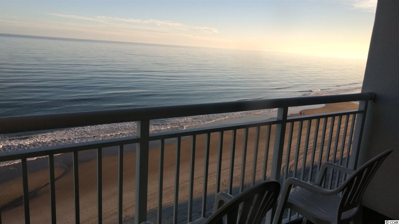 2 bedroom condo at 207 S Ocean Blvd