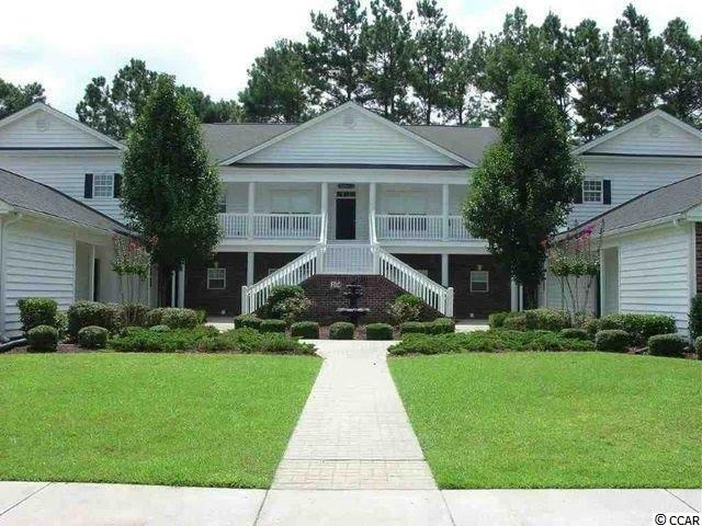 CONDO MLS:1616877 Fountains, The  5046 Glenbrook Dr Myrtle Beach SC