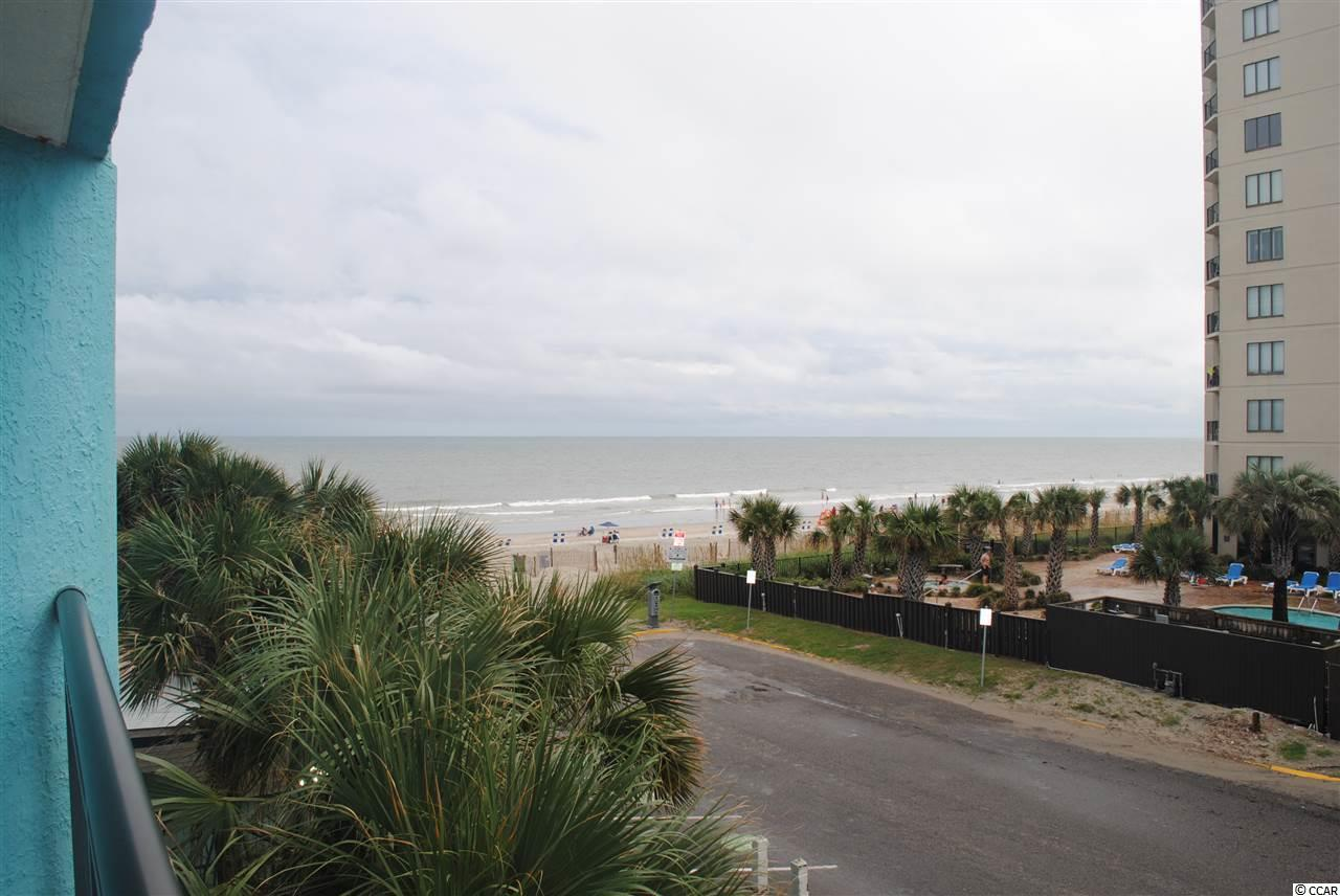This property available at the  Landmark in Myrtle Beach – Real Estate