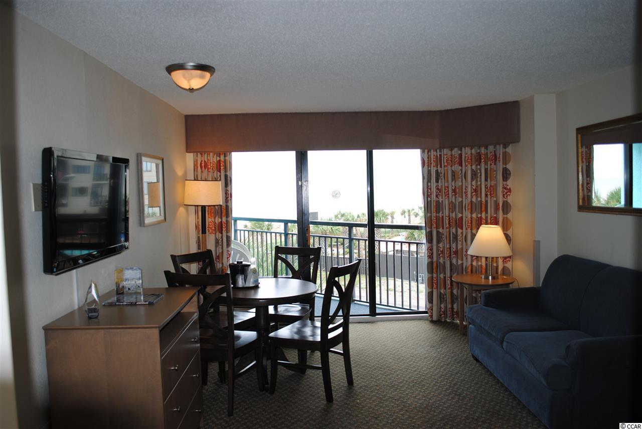 condo for sale at  Landmark for $84,900