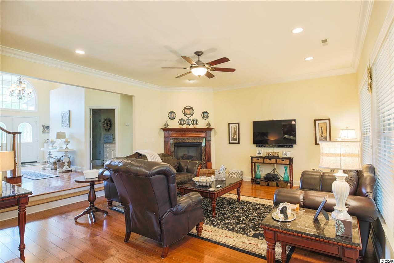 Surfside Realty Company - MLS Number: 1616992