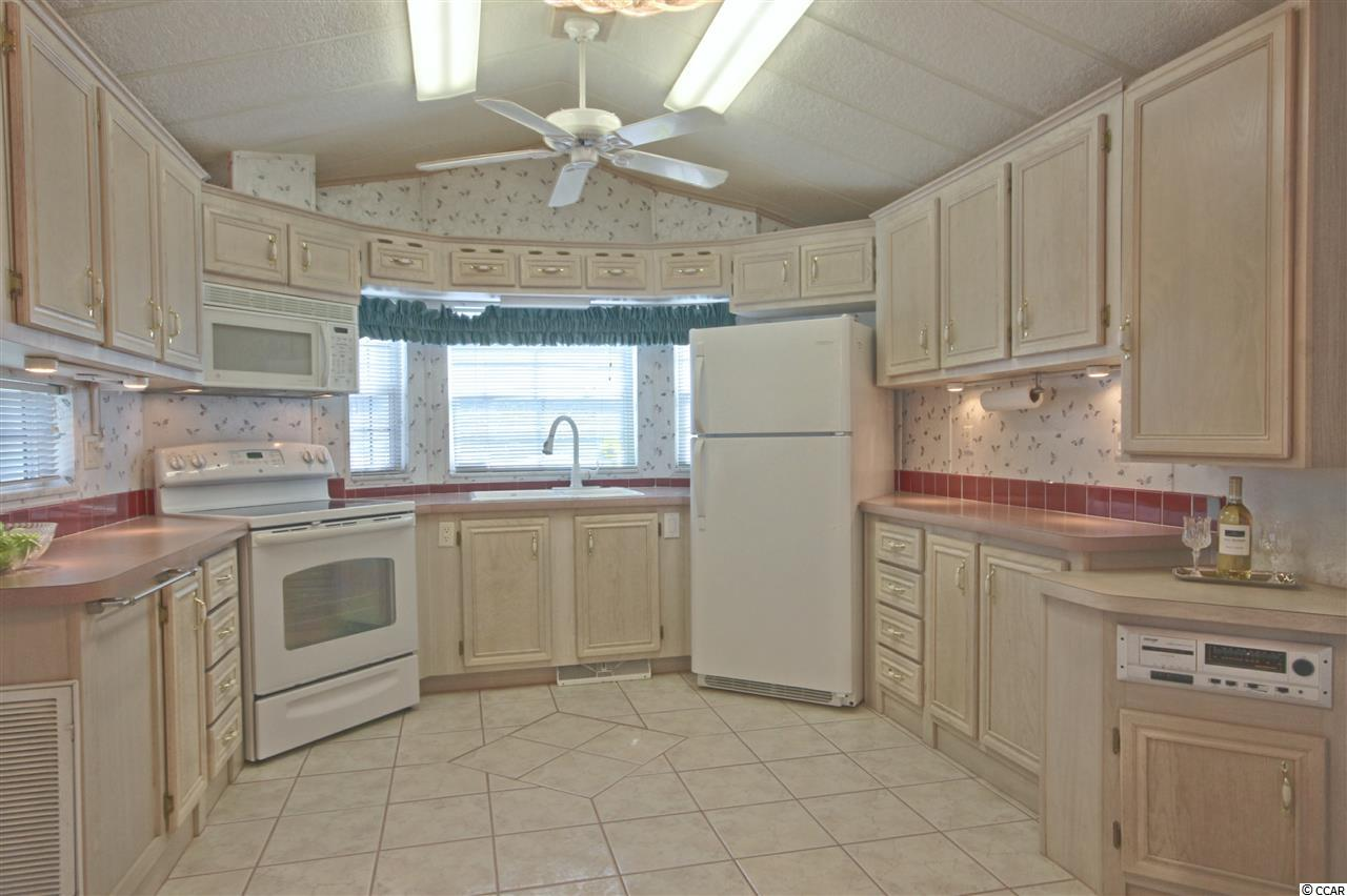 MLS #1617022 at  Myrtle Beach RV Resort for sale