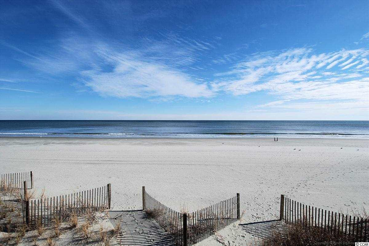3 Bedroom Condos In North Myrtle Beach Condo For Sale At Blue Water Keyes Crescent Beac In