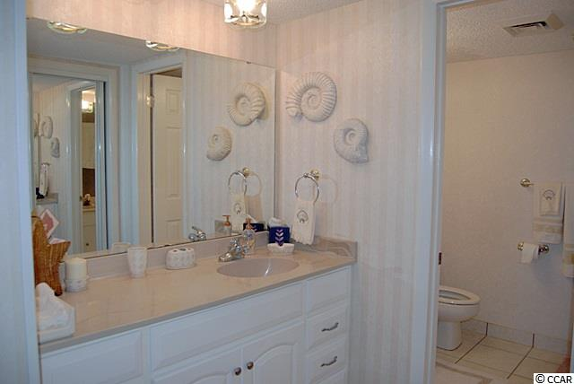 View this 3 bedroom condo for sale at  Regency Towers in Myrtle Beach, SC