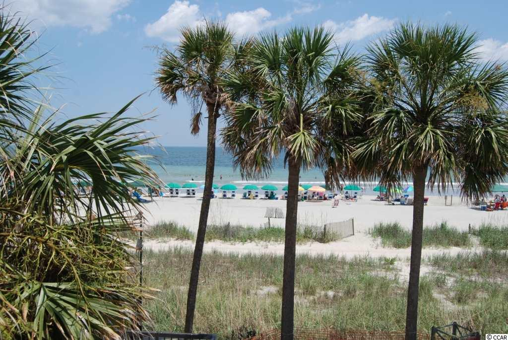 This property available at the  Regency Towers in Myrtle Beach – Real Estate