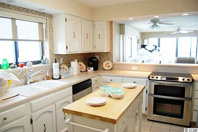 Contact your Realtor for this 3 bedroom condo for sale at  Regency Towers
