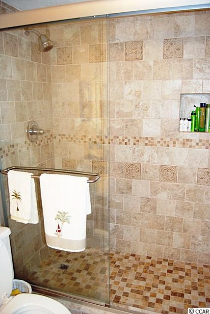 Regency Towers condo at 2511 S Ocean Blvd. for sale. 1617139
