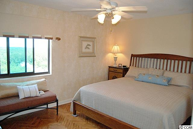 condo for sale at  Regency Towers at 2511 S Ocean Blvd. Myrtle Beach, SC