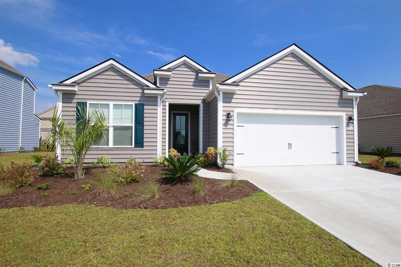4556 Planters Row Way, Myrtle Beach, SC 29579