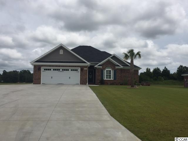 380 Farmtrac, Aynor, SC 29511