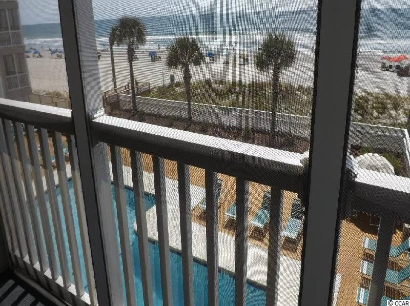 201 Pelicans Watch condo for sale in Myrtle Beach, SC