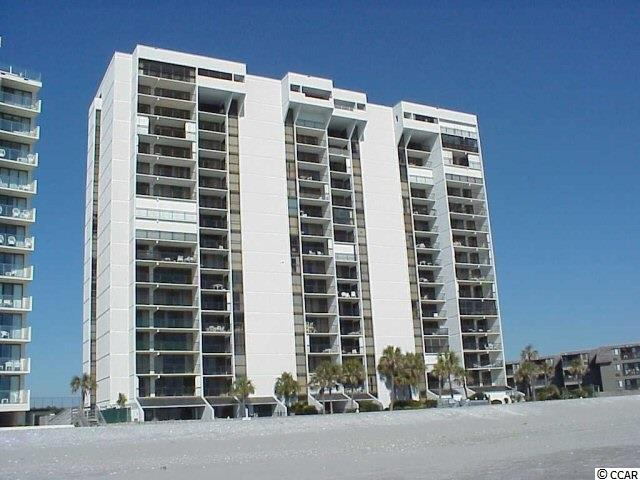 Condo For Sale At Brigadune In Myrtle Beach South Carolina Unit Listing Mls Number 1617328