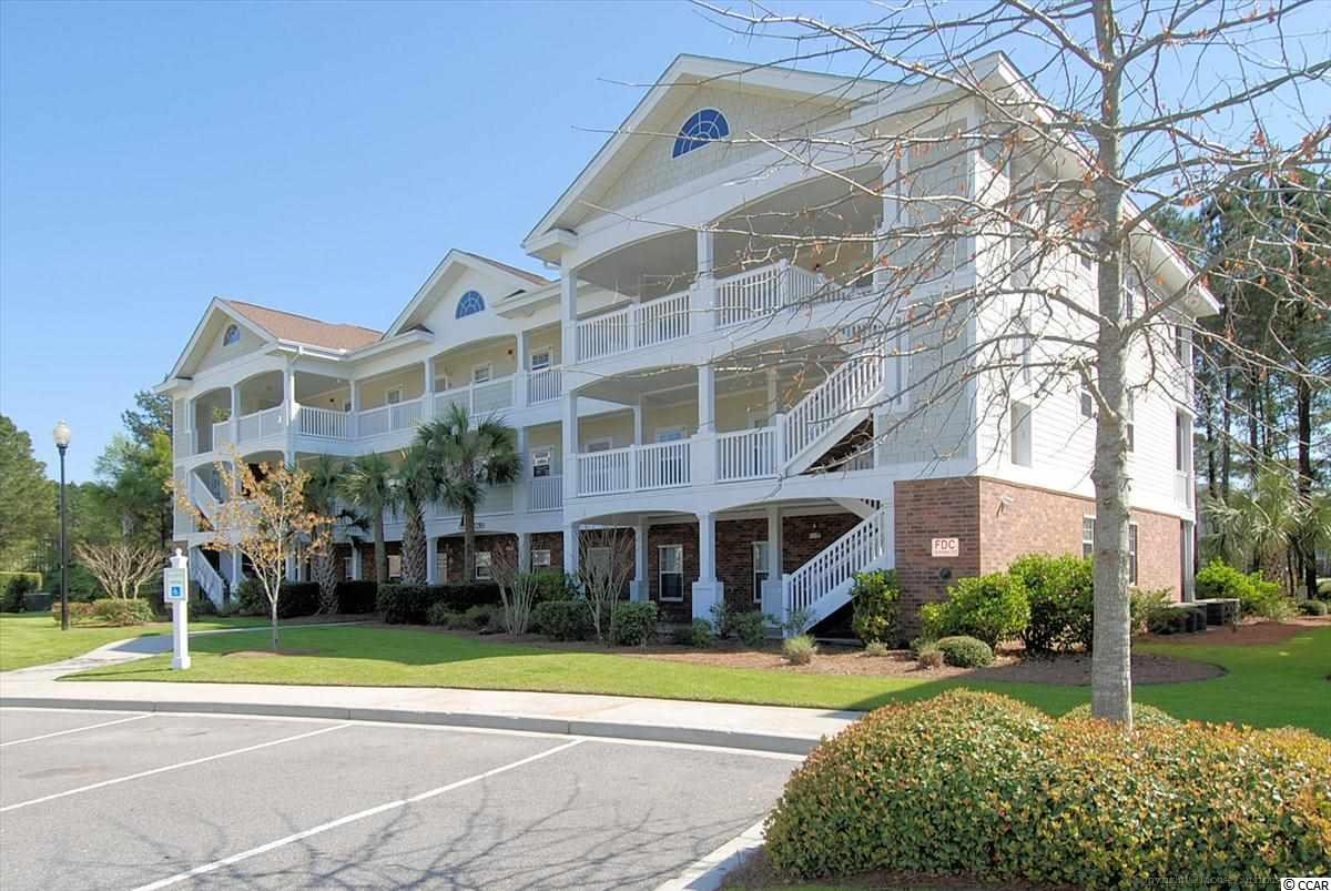 River xing brft for sale in north myrtle beach sc
