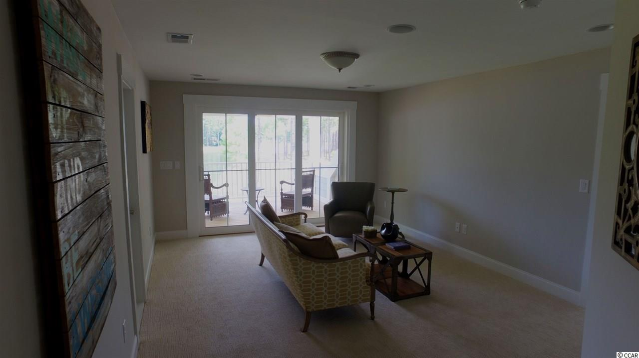 View this 3 bedroom house for sale at  Waterbridge in Myrtle Beach, SC