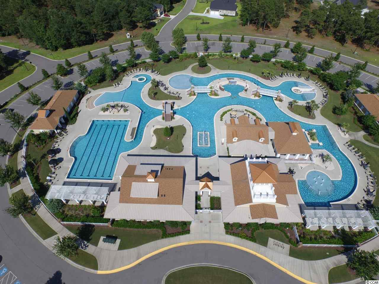 Have you seen this  Waterbridge property for sale in Myrtle Beach
