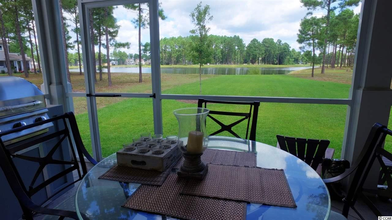 Real estate for sale at  Waterbridge - Myrtle Beach, SC