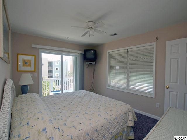 View this 7+ bedroom condo for sale at  Tahitian Taj - NMB in North Myrtle Beach, SC