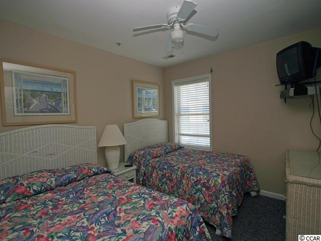 This property available at the  Tahitian Taj - NMB in North Myrtle Beach – Real Estate