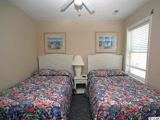 Real estate listing at  Tahitian Taj - NMB with a price of $349,000