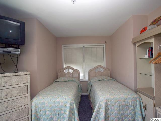Interested in this  condo for $349,000 at  Tahitian Taj - NMB is currently for sale