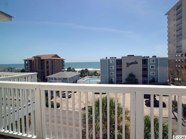 Contact your real estate agent to view this  Tahitian Taj - NMB condo for sale