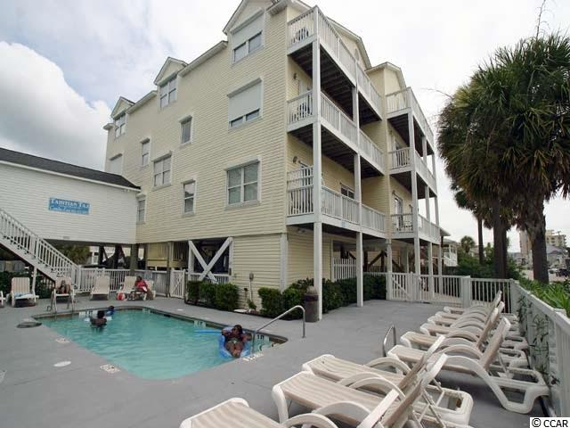 Another property at   Tahitian Taj - NMB offered by North Myrtle Beach real estate agent