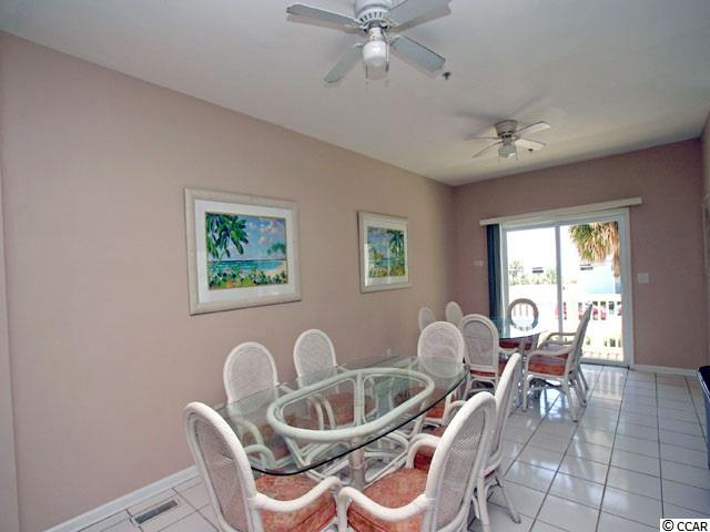 Contact your Realtor for this 7+ bedroom condo for sale at  Tahitian Taj - NMB