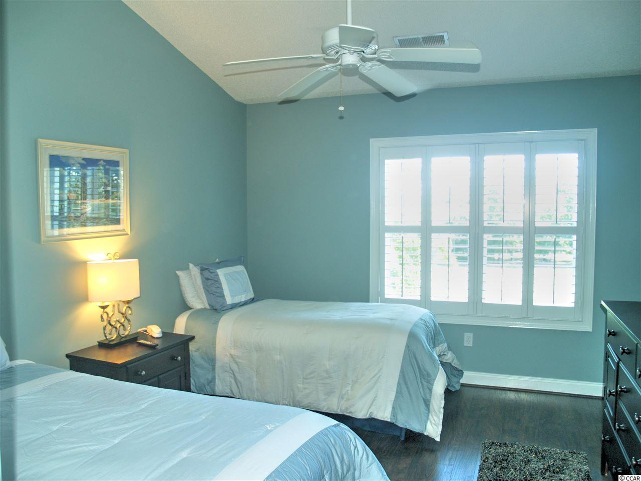 condo sold at the havens barefoot resort in north myrtle