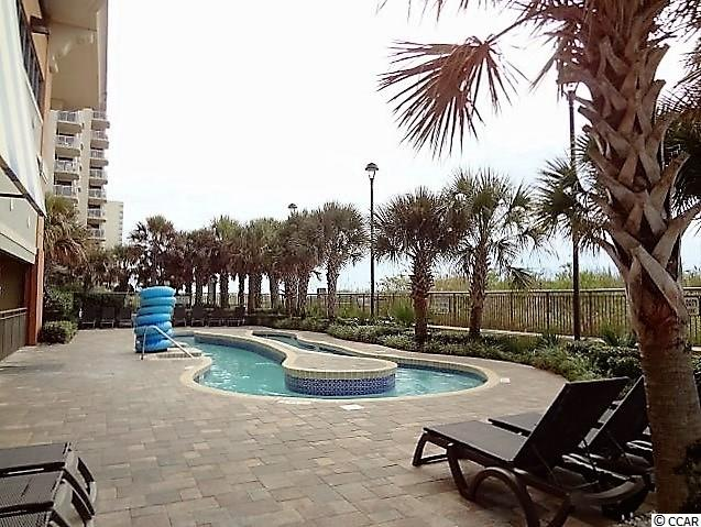 Another property at   Mar Vista Grande offered by North Myrtle Beach real estate agent