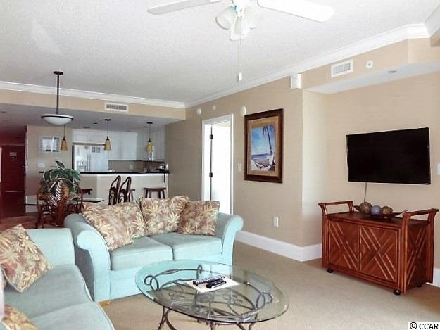 3 bedroom  Mar Vista Grande condo for sale