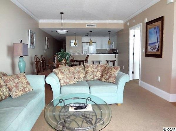 condo for sale at  Mar Vista Grande for $339,900
