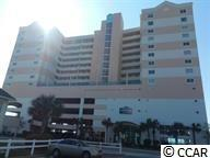 1903 S Ocean Blvd 1109, North Myrtle Beach, SC 29582