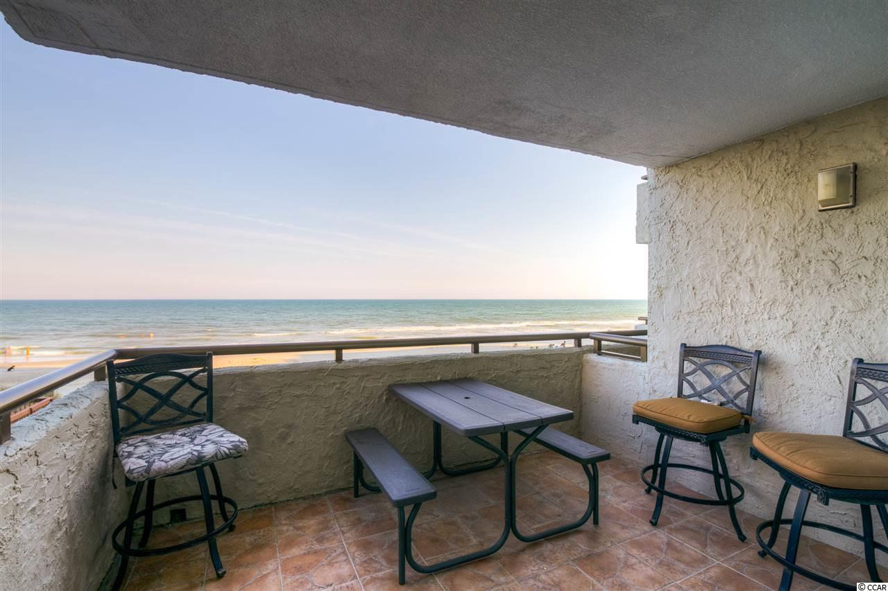 CONDO MLS:1617822 Bluewater Resort  2001 S Ocean Blvd Myrtle Beach SC
