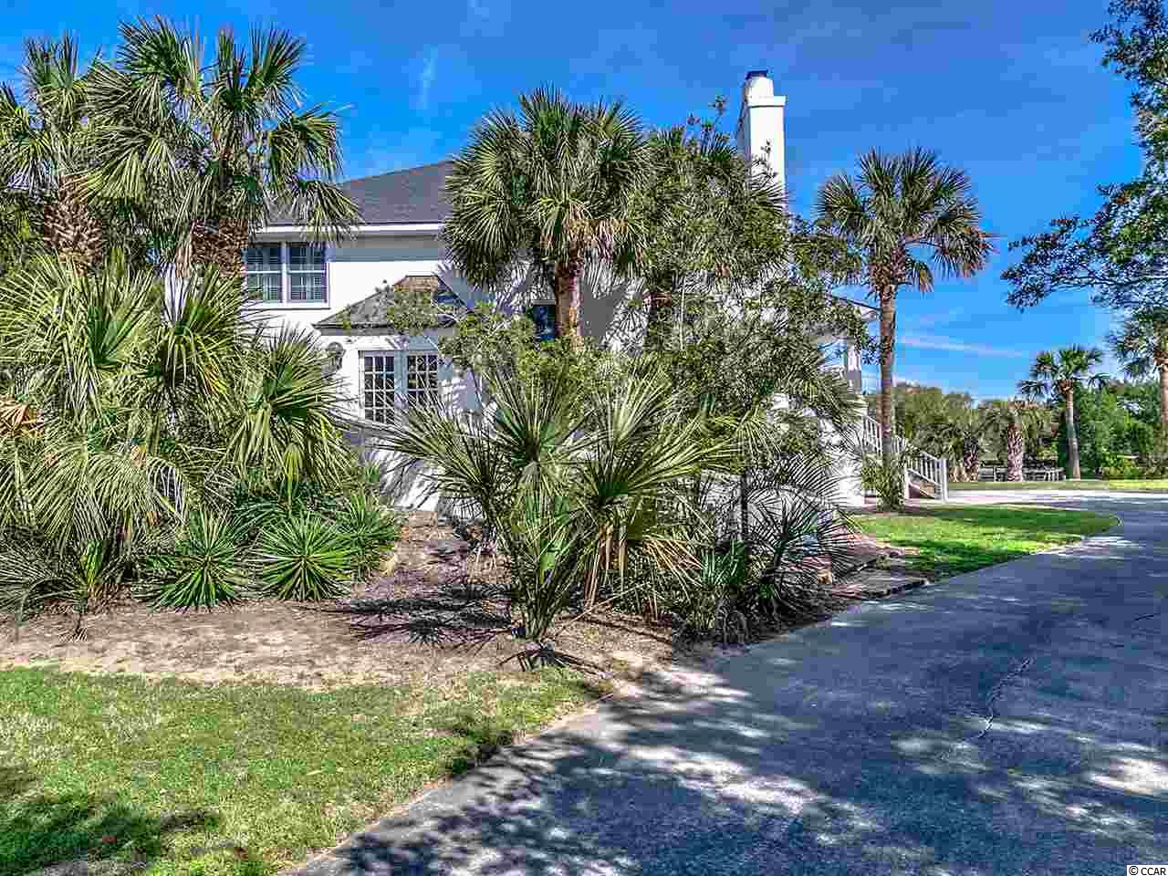 Surfside Realty Company - MLS Number: 1617863