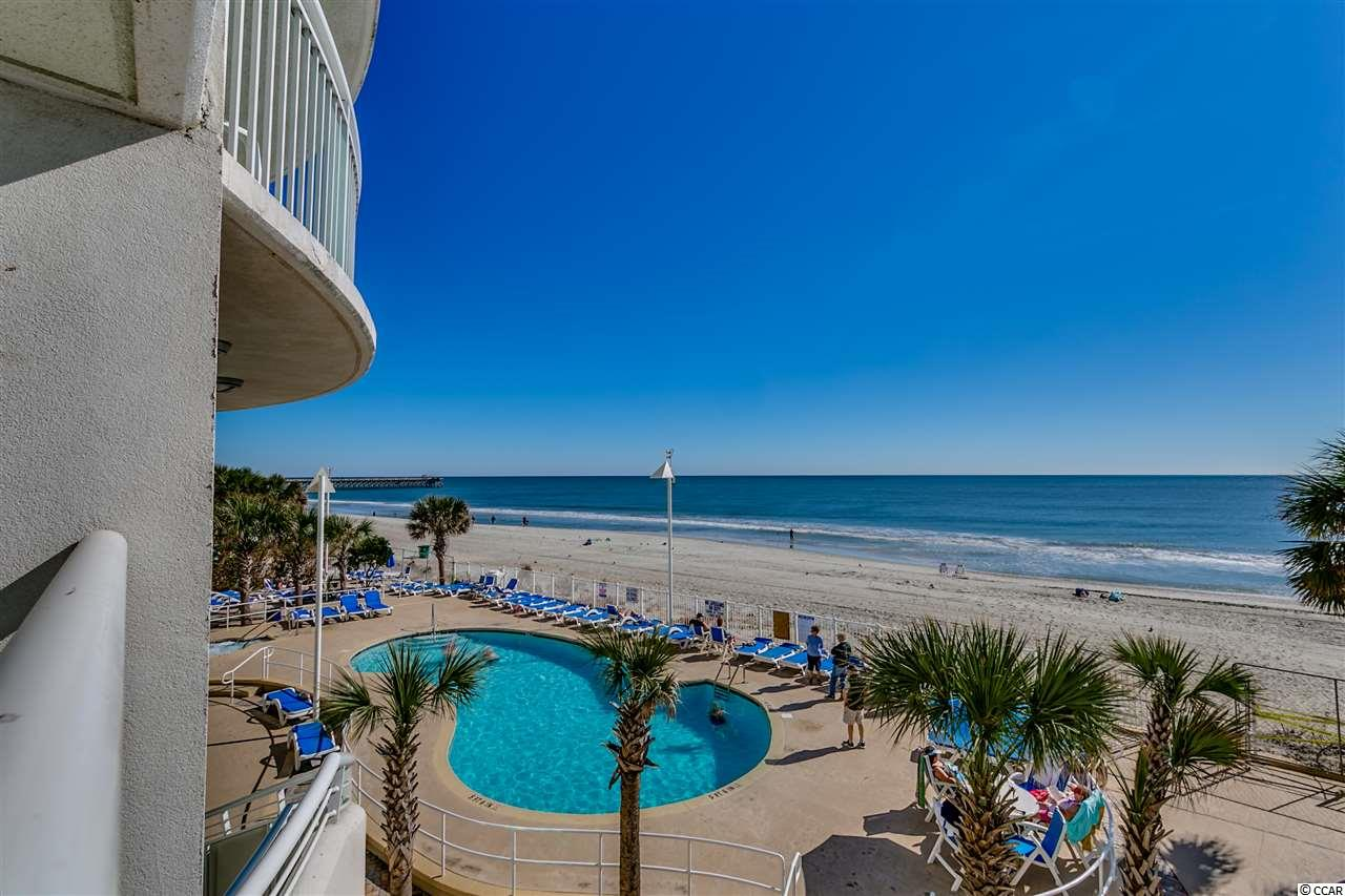 View this 1 bedroom condo for sale at  Sandy Beach I in Myrtle Beach, SC