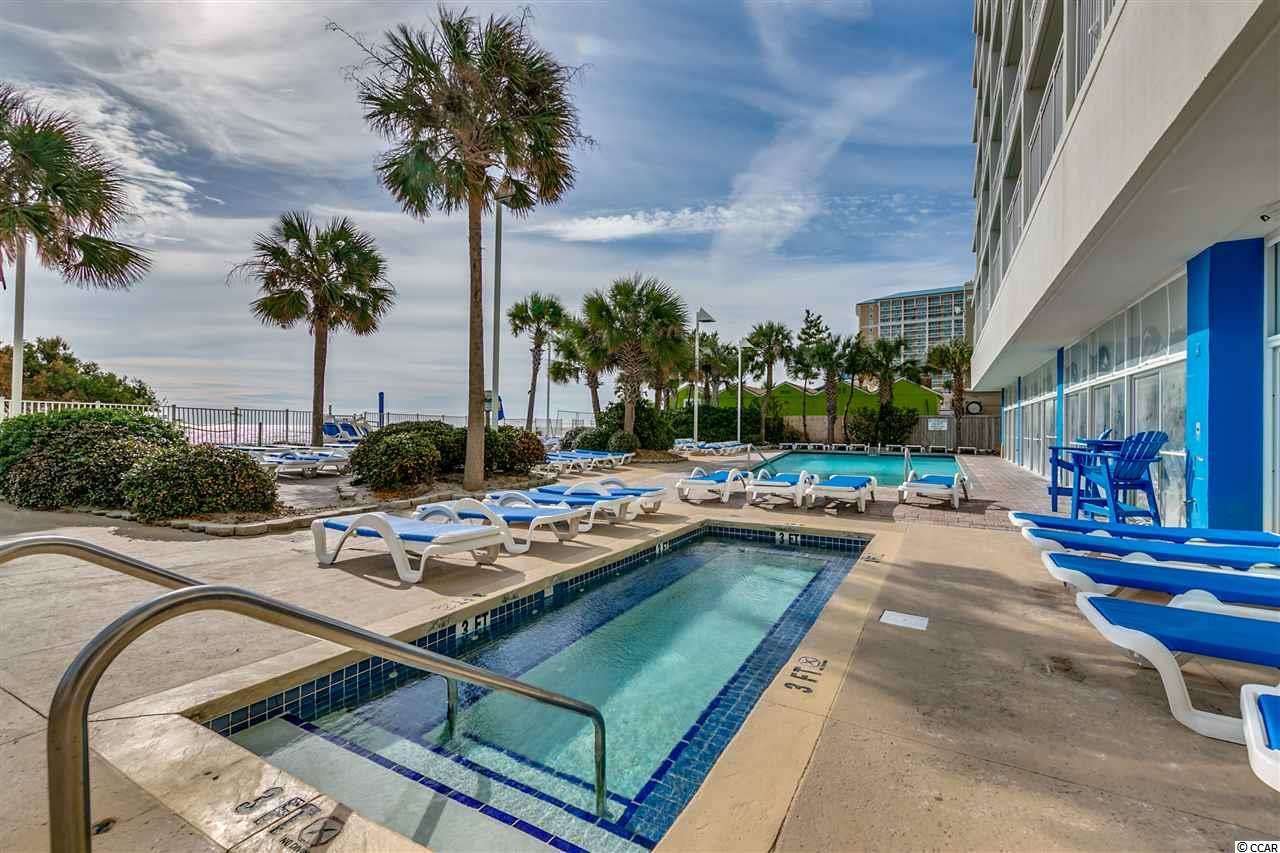Have you seen this  Sandy Beach I property for sale in Myrtle Beach